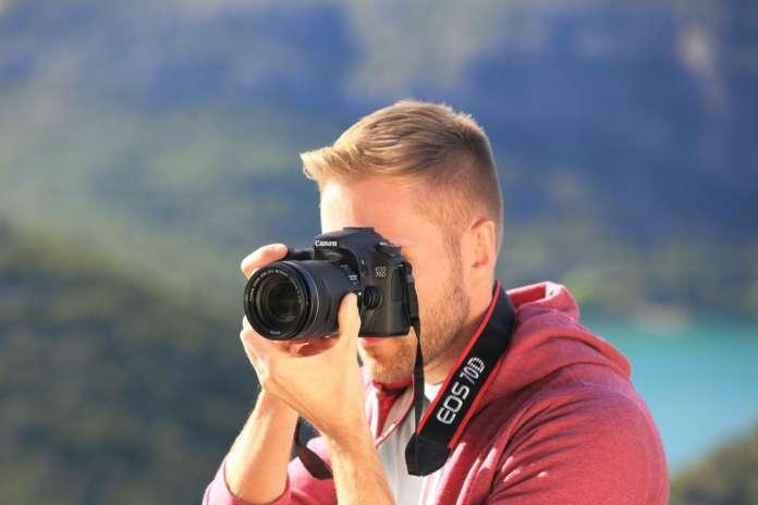 Canon Eos70d Lifestyle Fototvhu
