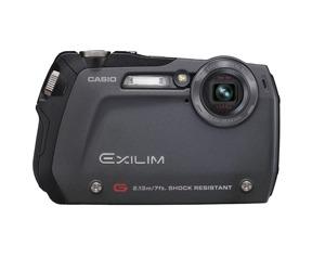 Casio Exg1 Small