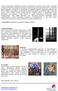 Expoziciok Page2 Small