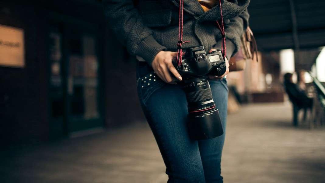 Fotohub Fototv.hu