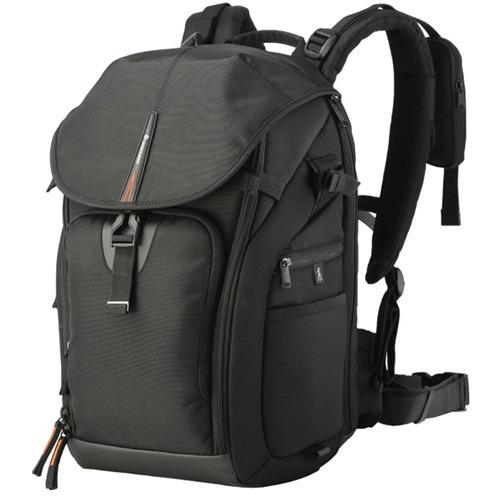 Heralder 46 Backpack Fototvhu