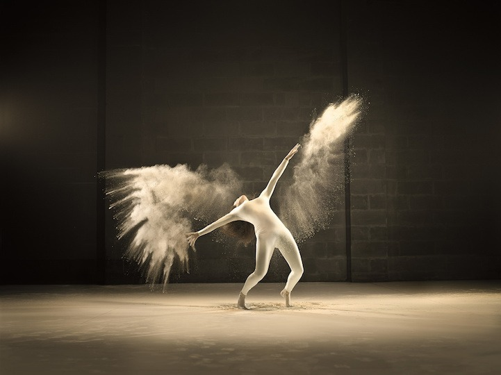 Jeffrey Vanhoutte Foto6 Fototvhu