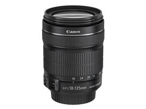 Lens%20ef S%2018 135mm%20is%20stm%20fra%20w%20cap Small