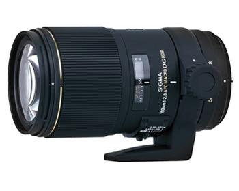 Lens 150 28 Angle Horizontal L