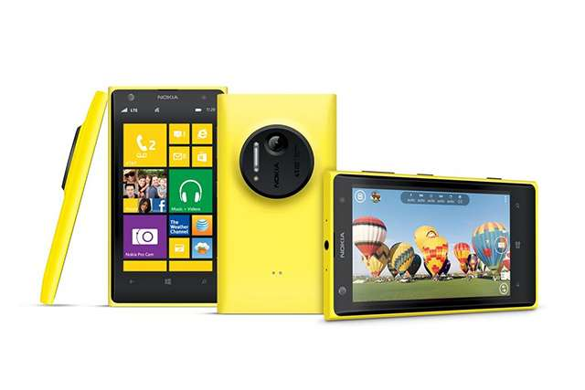 Lumia1020 Fototvhu