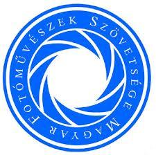 Magyar Fotomuveszek Szov Logosz Fototvhu