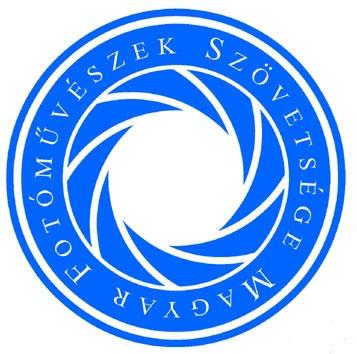 Magyar Fotomüvészek Szövetsege Logo Fototvhu
