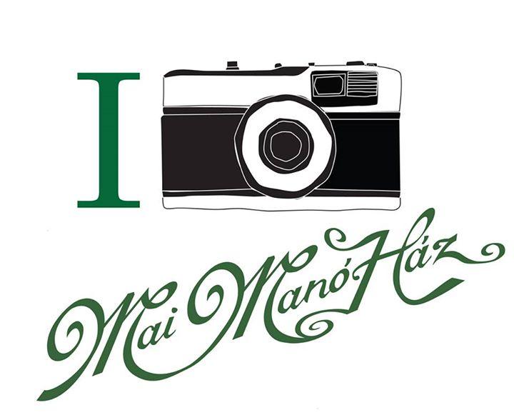 Mai Manohaz Logo Fototvhu