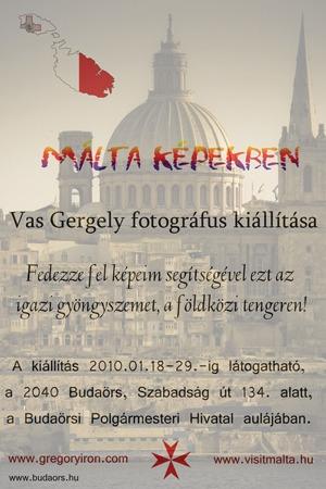 Meghivo Vasgergo Small