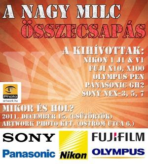 Milc Nap Promo Small