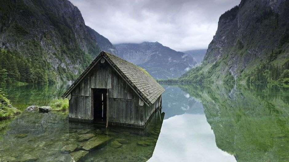 Via: onebigphoto.com
