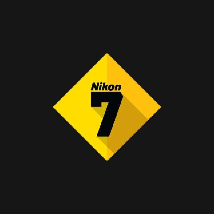 Nikon7 Logo Fototvhu
