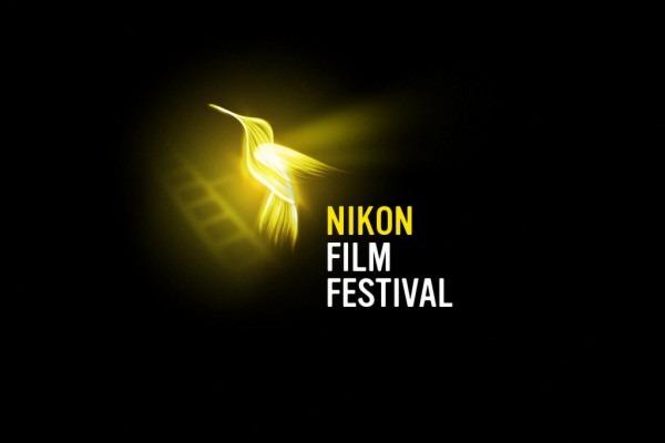 Nikon Film Fest Fototvhu