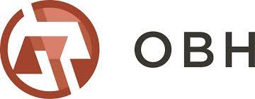 Obh Logo Fototvhu