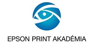 Printakademia Logo1