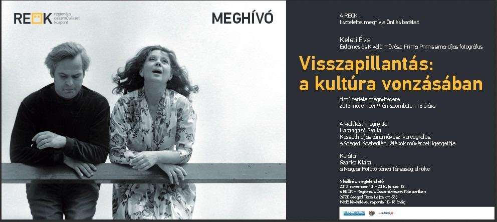 Reok Keletieva Meghivo Fototvhu
