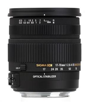 Sigma1770mm Small