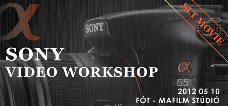 Sony%20workshop Flyer2 Small