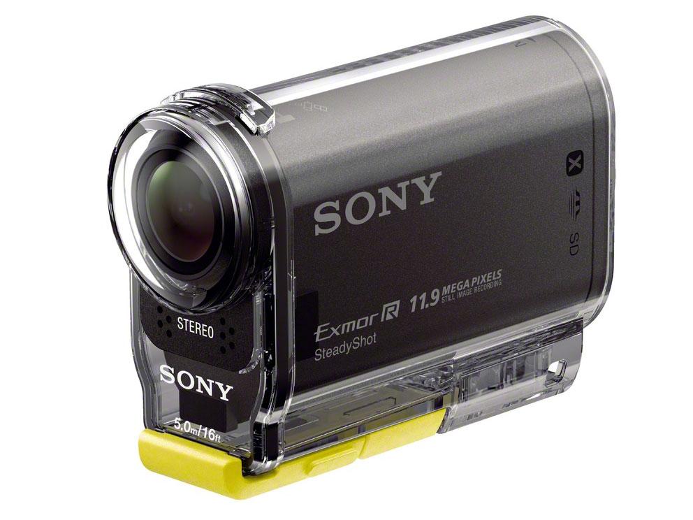 Sony As30v Fototvhu