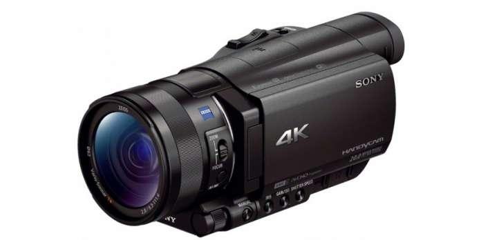 Sony Fdr Ax100e Fototvhu.jpeg