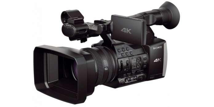 Sony Fdr Ax1 Side Fototvhu.jpeg