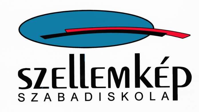 Szellemkep Szabadiskola Logo Fototvhu