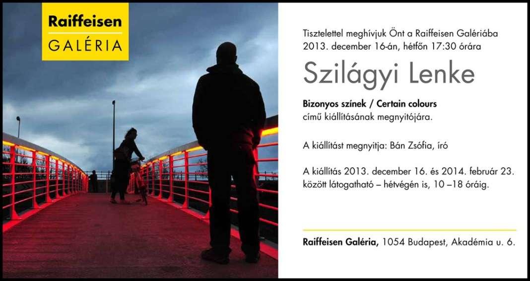 Szilagyi%20 Lenke Galeria Meghivo Fototvhu