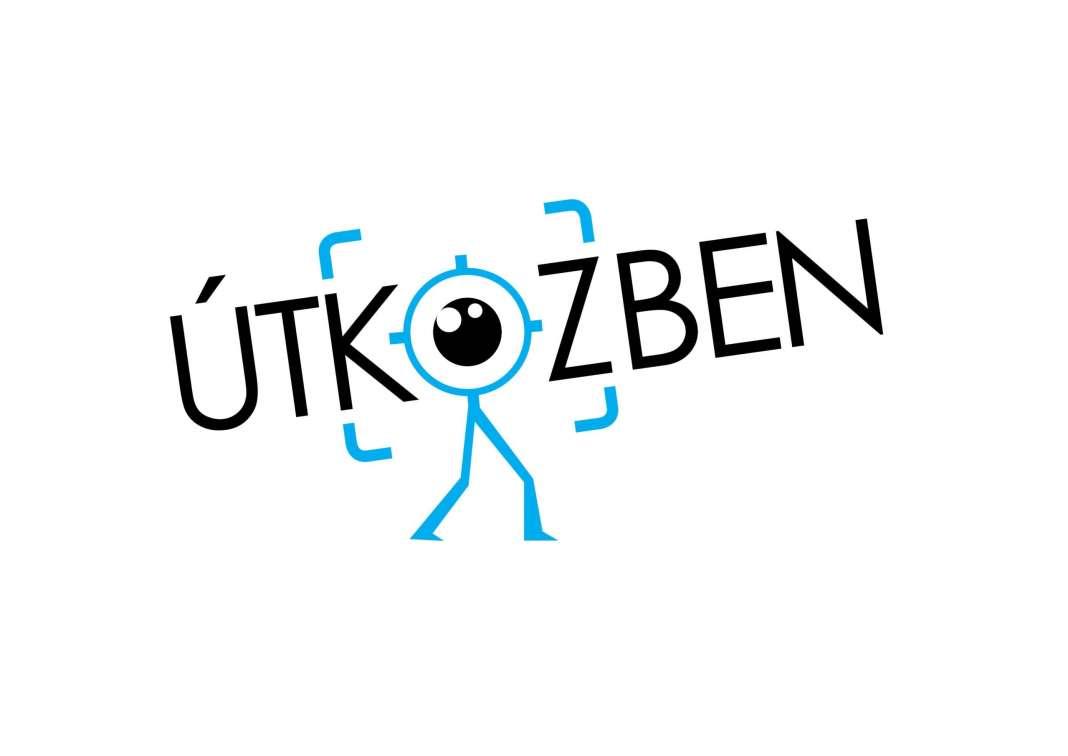 Utközben Logo Fototvhu