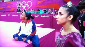 View Camera Olympics Main Small