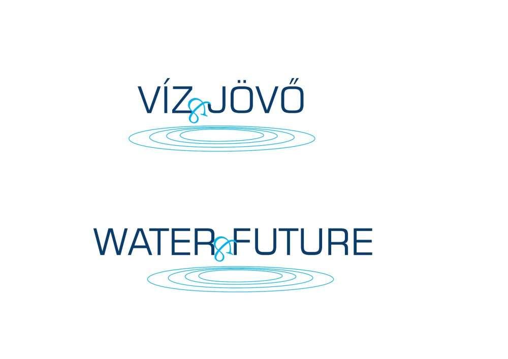 Víz és jövő fotópályázat