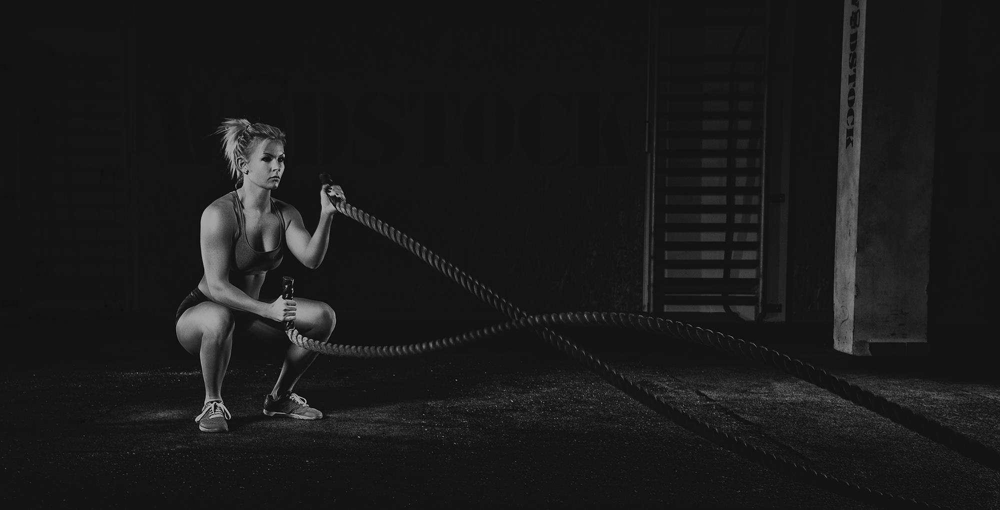 Fitness Fotós Workshop Győrben