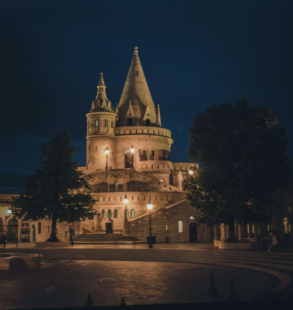 Fotótúra: Prága – rövid hétvégés városnézés