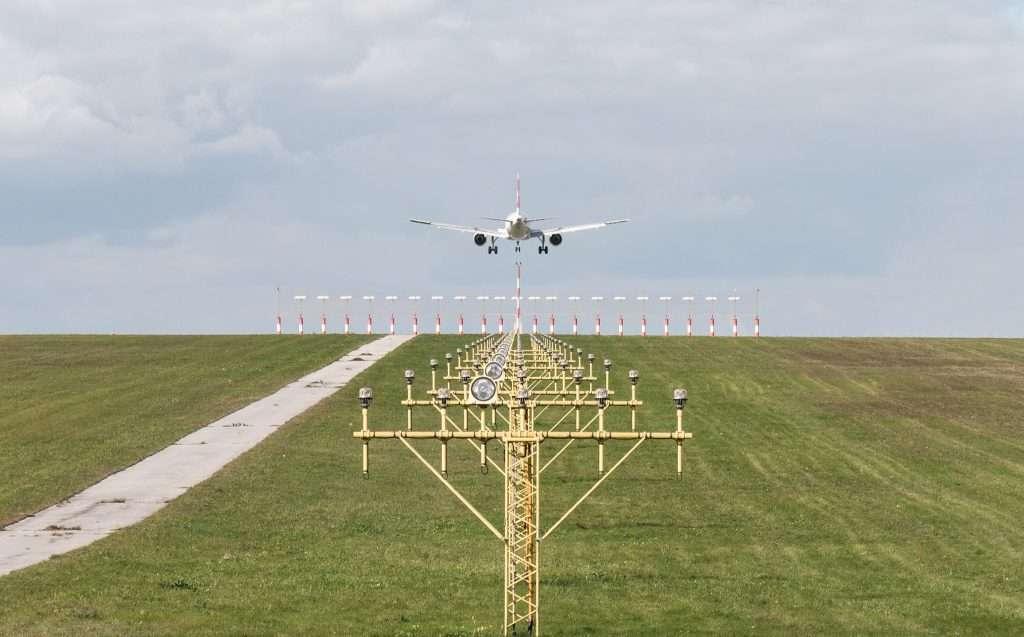Fotótúra: Schwechat – reptér