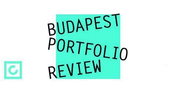 Budapest Portfolio Review 2019