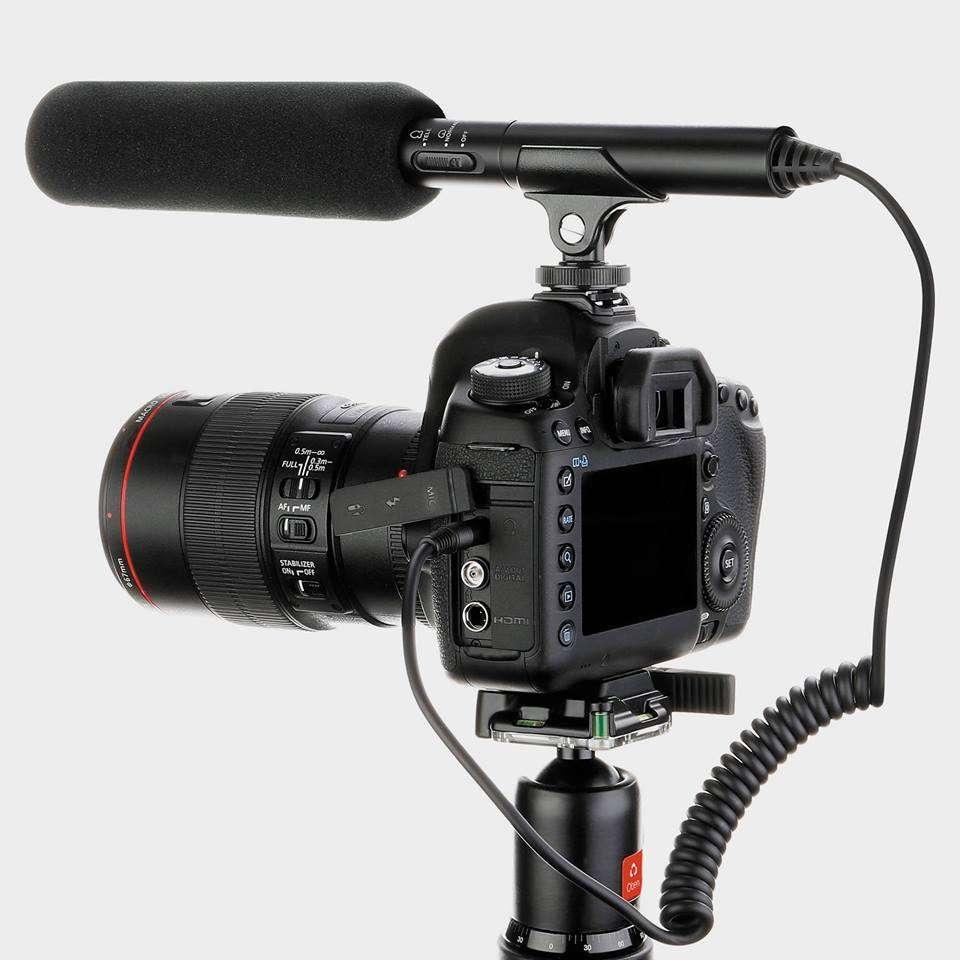 Fészek Stúdió Kezdő videós műhelymunka