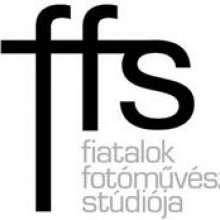 ffs logo pici x