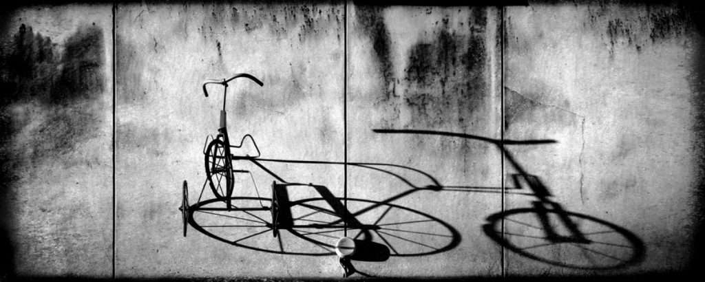 Analóg streetphoto workshop