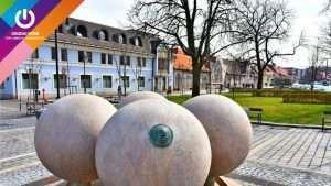 50 éves az Óbuda Fotóklub, kiállításmegnyitó | Óbudai Nyár 2019