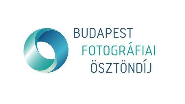 Budapest Fotográfiai Ösztöndíj 2019 – beadási határidő