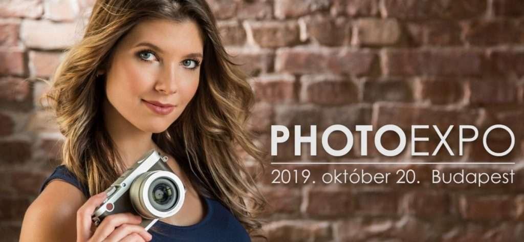 PhotoExpo 2019