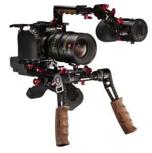 SH Cinema Gear Image v.