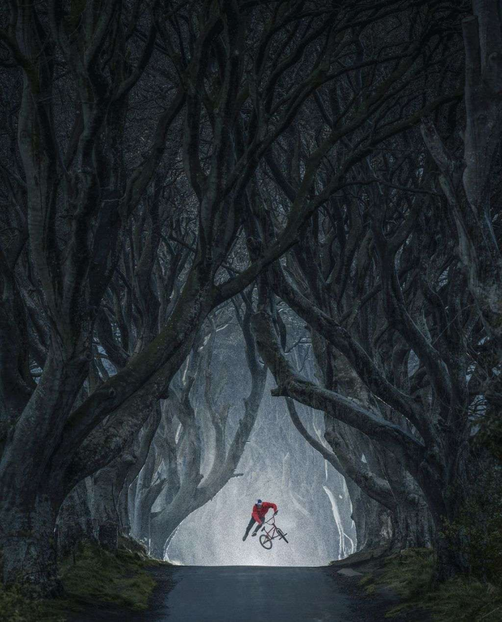 Lorenz Holder Masterpiece by EyeEm kategória nyertese