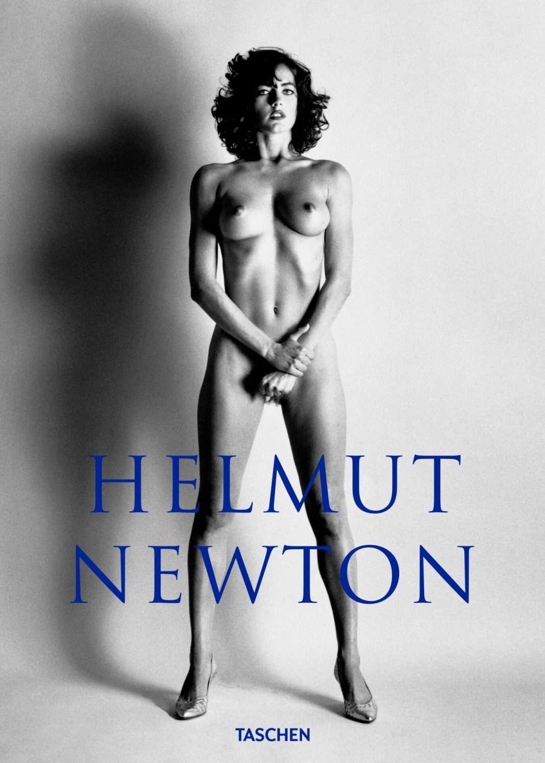 xl newton sumo booklet