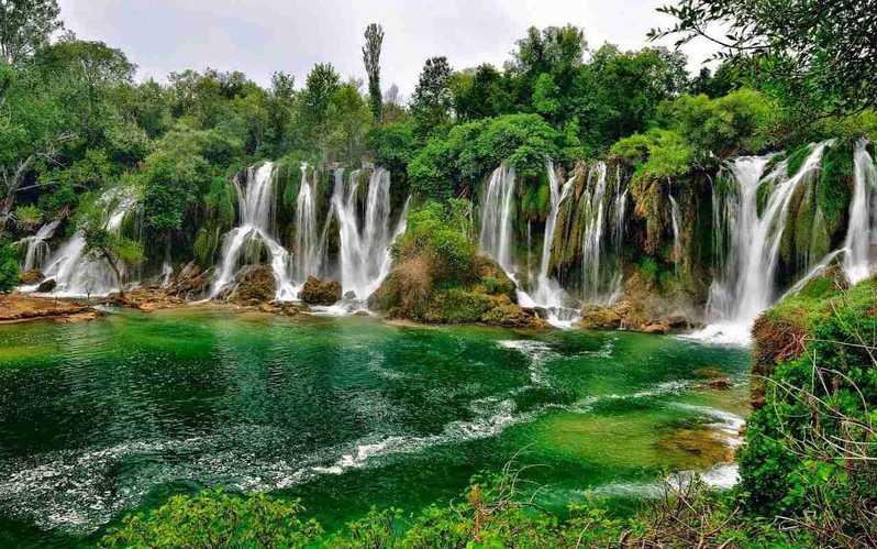 Az ismeretlen Hercegovina
