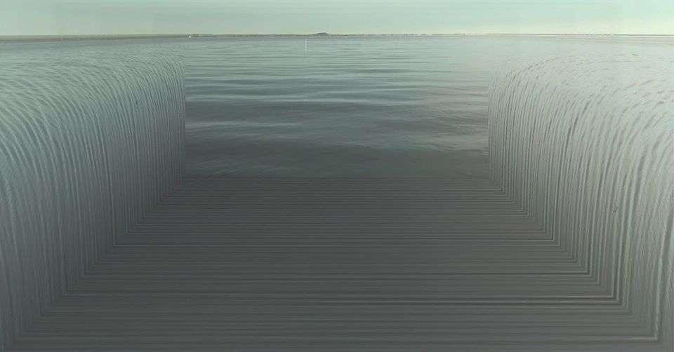 Zalavári András: A mélység egy másik szélesség
