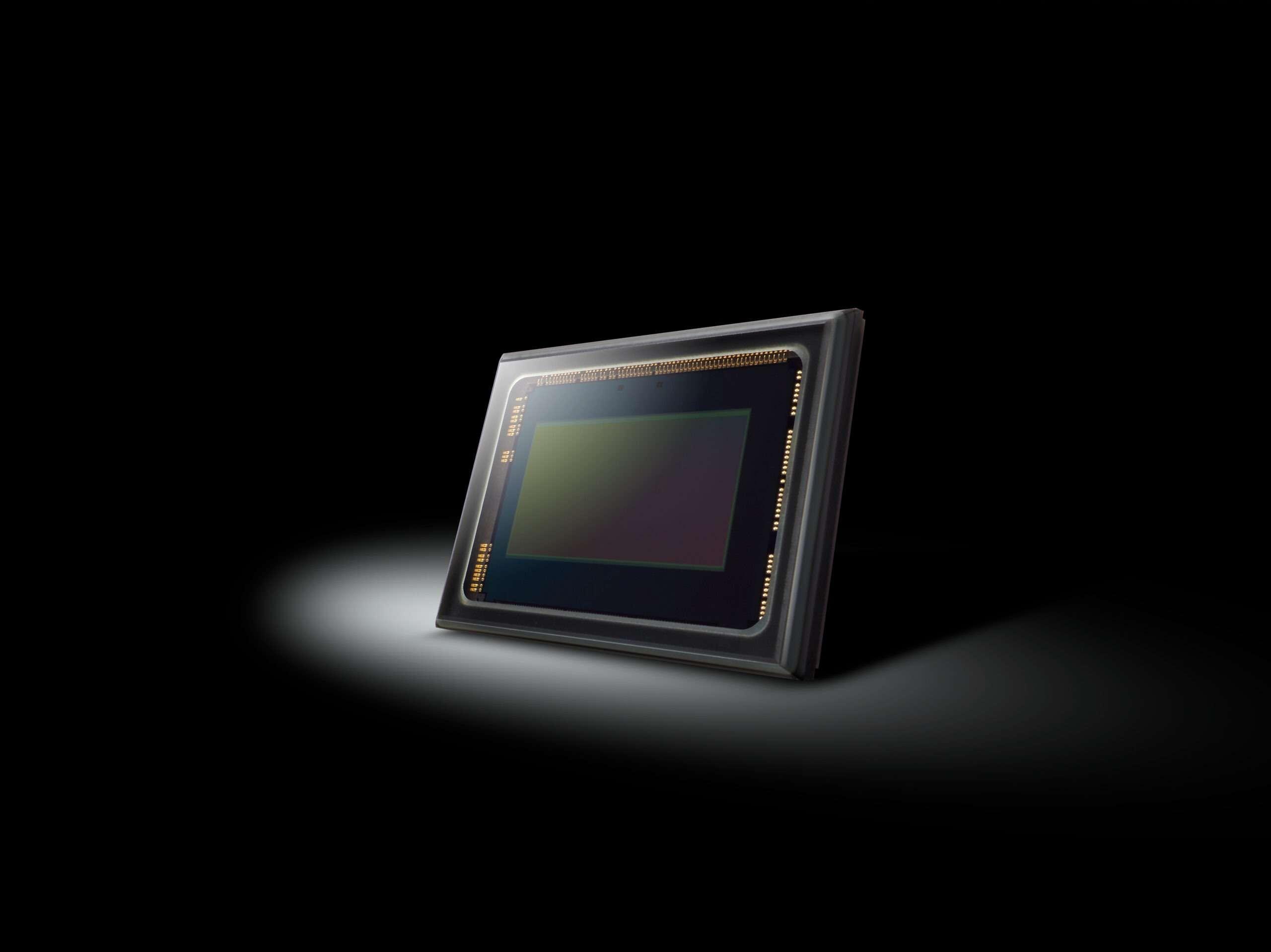 CX sensor