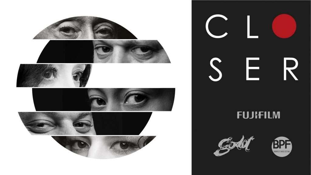 Closer | Kleb Attila kiállítása