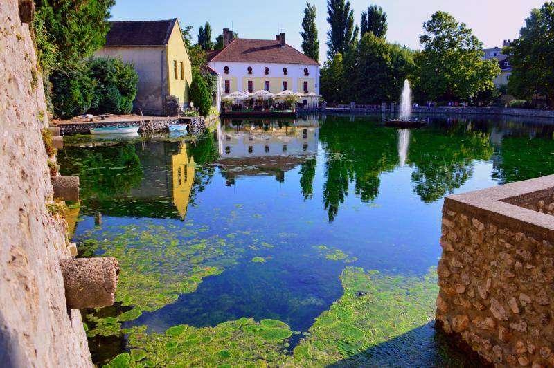 A magyar Toscana ikonikus látnivalói – a Balaton-felvidék ízei