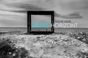 Fuchs Lehel -Belső horizont