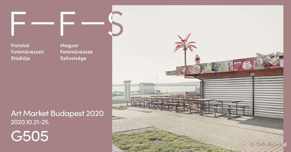 FFS / Art Market Budapest 2020